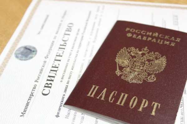 где найти инн физического лица по фамилии без паспорта онлайнкалькүлятор осаго 2020 онлайн бесплатно