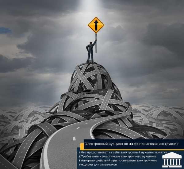 ставка потребительского кредита почта банк