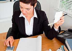 Изучение бухгалтерии самостоятельно бесплатная консультация бухгалтера екатеринбург