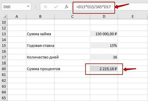 расчет суммы займа взять кредит онлайн еврогроши