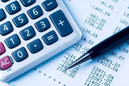 Как взять кредит в сбербанке онлайн заявка с телефона пошагово