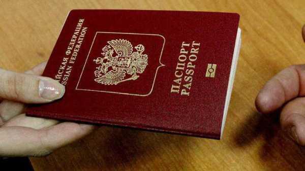 может ли человек получить кредит по чужому паспорту заверенному нотариусом честное слово погасить займ