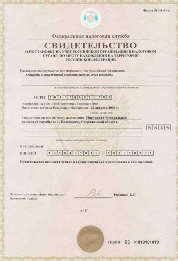 Узнать результат регистрации ип в налоговой образец заполнения декларации 3 ндфл и продажи автомобиля