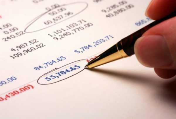как можно узнать банковские реквизиты компании по инн