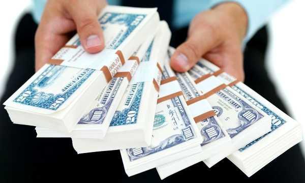 можно ли давать беспроцентные займы кредит без справки о доходах и поручителей украина