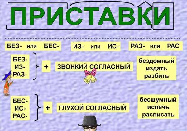 деньги займ онлайн казахстан