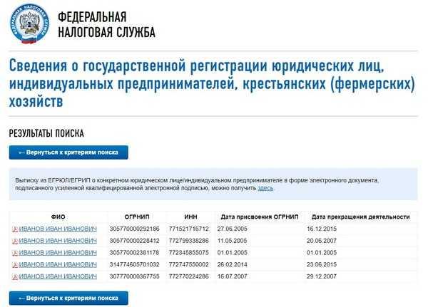 Готовность документов в налоговой на регистрацию ооо пфр переход на электронную отчетность