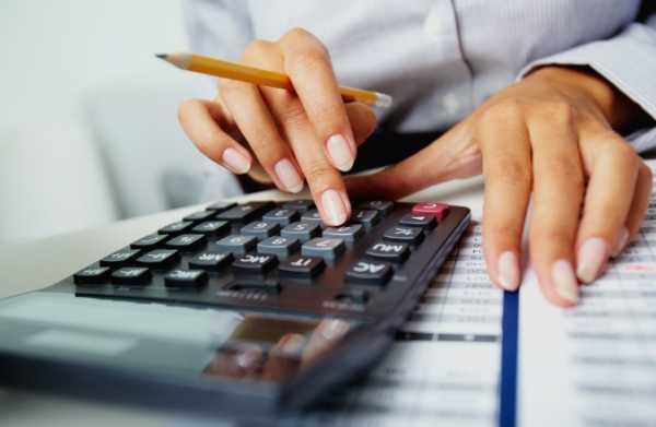 Погасить кредит досрочно сбербанк онлайн