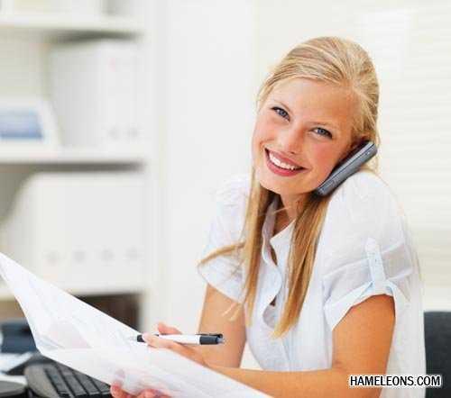 Предлагаем регистрацию ооо образец заполнения декларации 3 ндфл с процентами по ипотеке