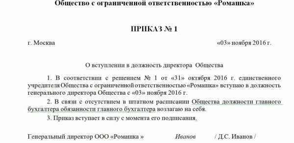 Заявление о регистрации ооо регфорум узнать регистрацию ип в 46 налоговой